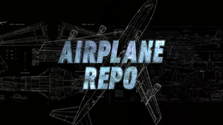 Airplane Repo Discovery Channel